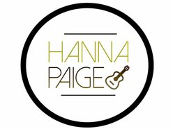 Image for Hanna Paige