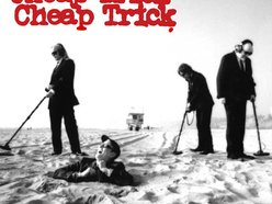 Image for Cheap Trick