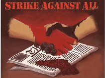 Strike Against All