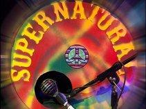 Supernatural - THE Santana Tribute