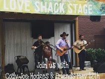 Hodges Music Co. (HMCo.)