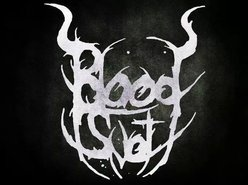 Image for Bloodsnot