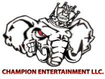 Champion Ent LLC