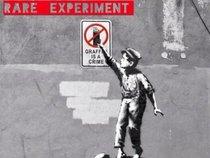 Rare Experiment