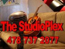 The StudioPlex