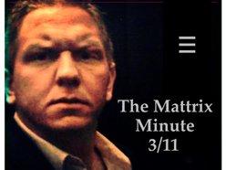 The Mattrix (A&R)