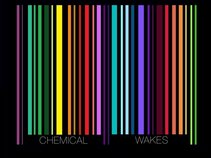 Chemical Wakes