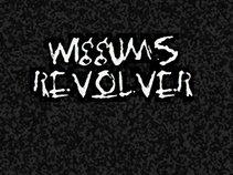 Wiggums Revolver