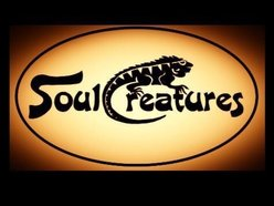 Image for Soul Creatures