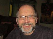 Glenn Muir
