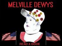 Melville Dewys