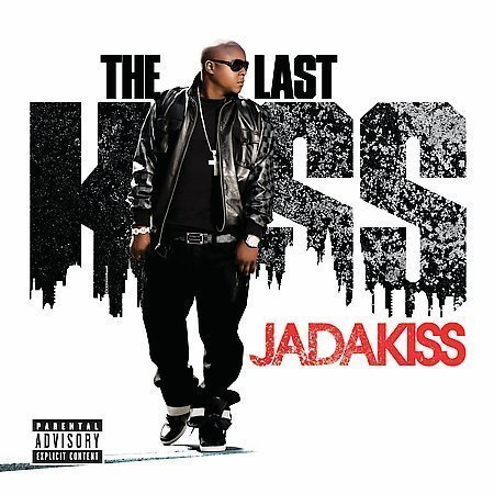 What If ft  Nas by Jadakiss - The Last Kiss | ReverbNation