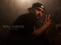 Will Porter (WP)
