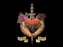 EZEKIEL- Songs of Love and Hate