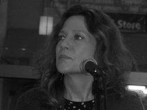 Carol Hashe Rainone - The Ballads