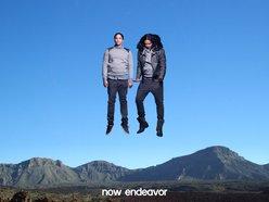 Now Endeavor