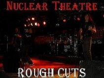NUCLEAR THEATRE