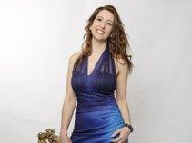 Keri Degg (Composer / Musician)