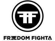 Freedom Fighta