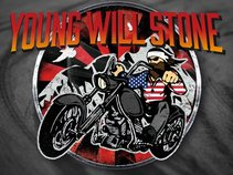 Young Will Stone