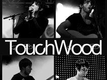 TouchWood