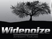 Widenoize