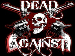 Image for Dead Against