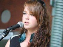 Hannah Mgf