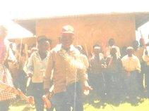 LUCKY Malweyi {m.e.w} kenya