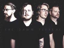 The Dawn Retreat