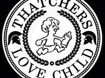 Thatchers Love Child