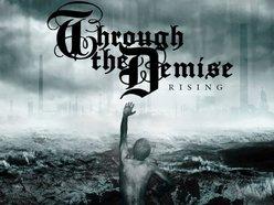 Through the Demise