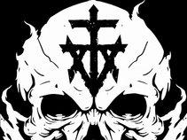 Vengeful Atonement