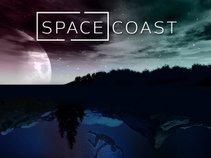 SPACECOAST