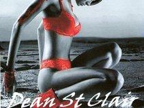 Dean St Clair