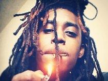 Marley Bandz