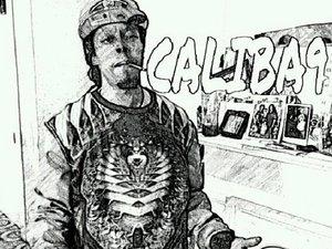 Caliba9