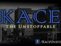 Kace The Unstoppable