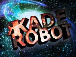 R-Kade Robot