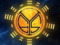 Earth's Yellow Sun