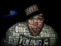 Othawords