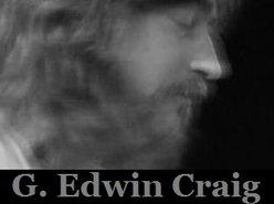 G. Edwin Craig