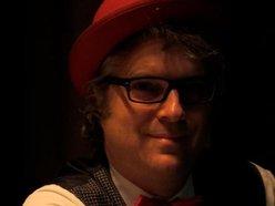 Image for Steve Rice Quintet