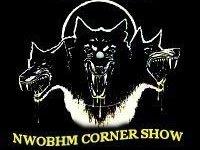 N.W.O.B.H.M. CORNER SHOW