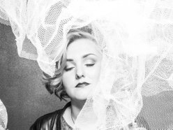 Image for Alora Whitten