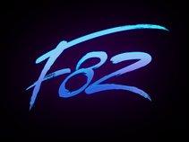 F82 (Fatu)