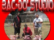 Bac-Do' Studio