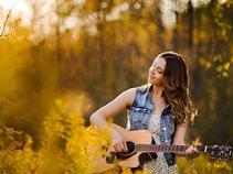Amy Rola