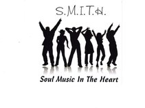 Soul Music In The Heart