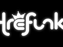Tre Funk